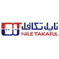 20-Nile Takaful Insurance.jpg