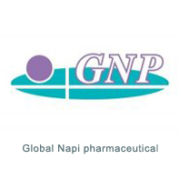 3-Global Napi pharmaceutical.jpg